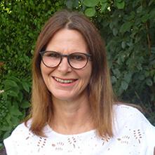 Dagmar Wißmann-Leister